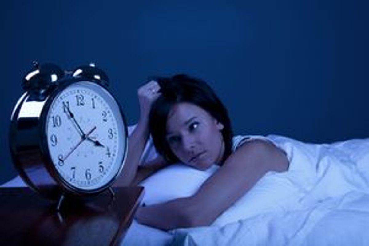 Často se budíte v noci  Poradíme Vám. – Blog  5d6946a8ec